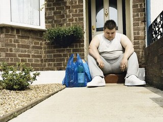 discrimination against obese people Discrimination against overweight and obese people has existed for millennia but it is just in recent decades that discrimination against the.