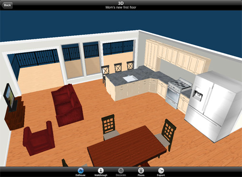 Emejing Ipad App For Home Design Gallery - Decorating Design Ideas ...