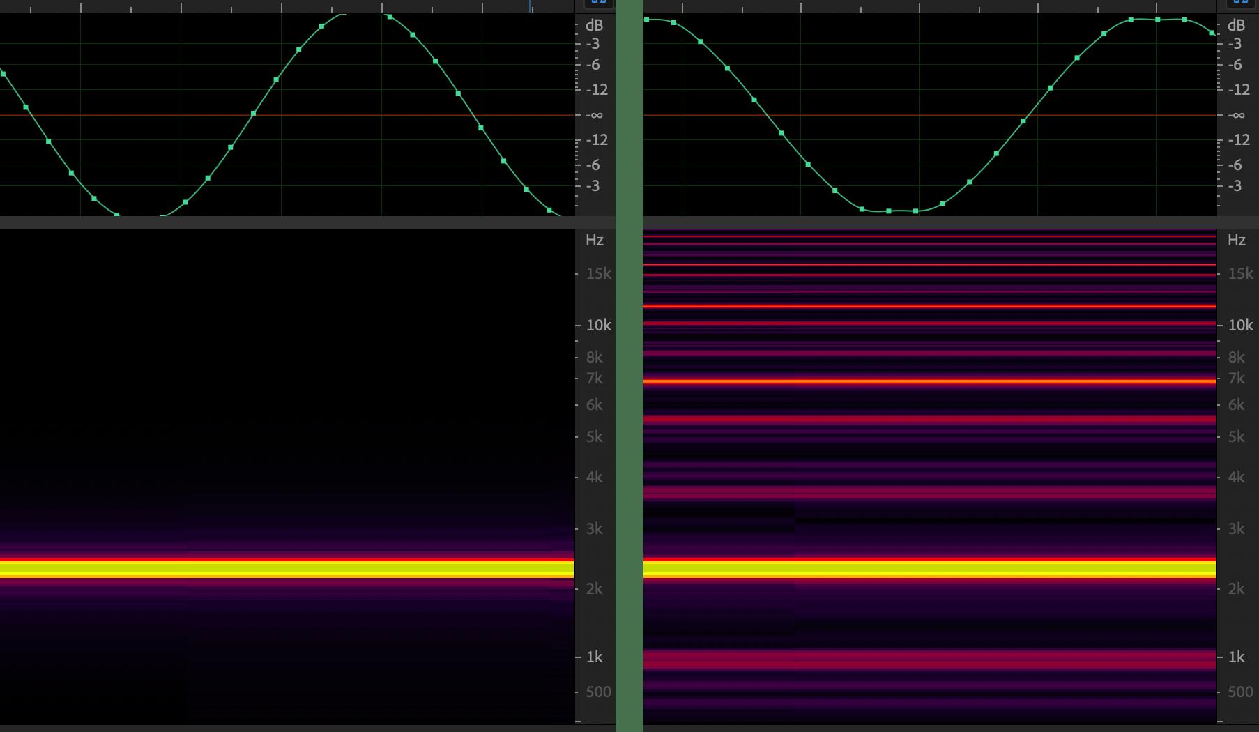 samples-distortion.png
