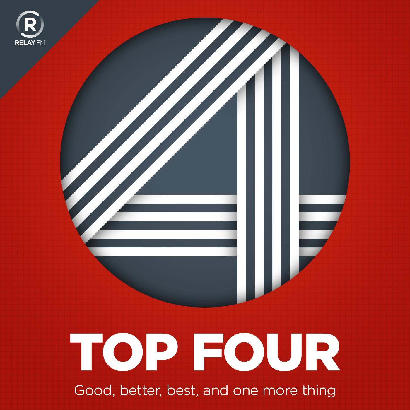 Top Four