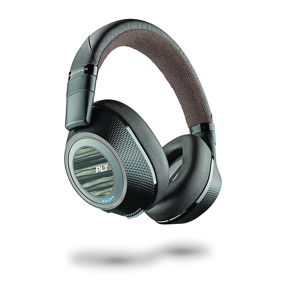 Bluetooth Headphones Mega Review Bose Quietcomfort Qc25 Headphone For Apple Devices White Excellent All Around Package With Great Sound Comfort And Controls At A Price Lots Of Convenient Features Like Simultaneous Two Device Pairing