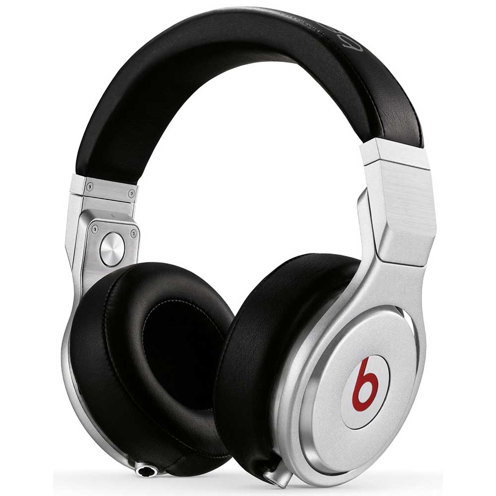 Portable, Closed Headphones Mega-Review – Marco org