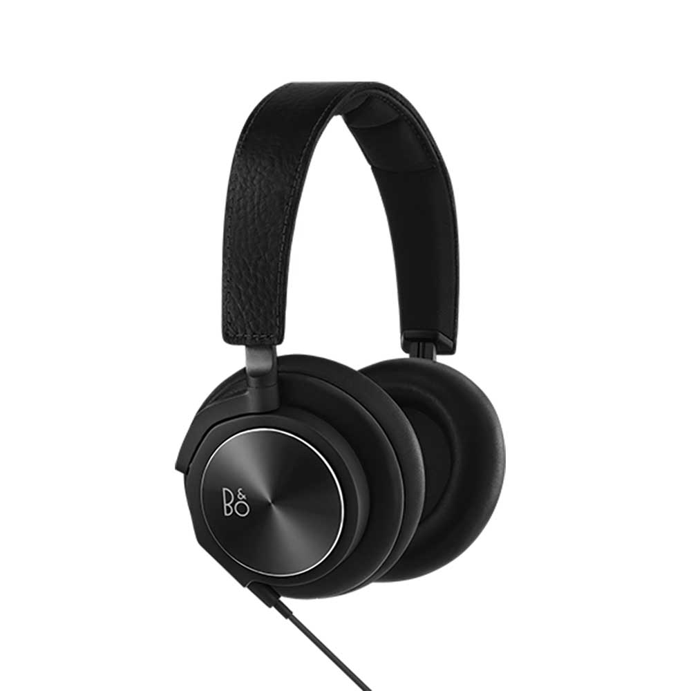 Portable, Closed Headphones Mega-Review \u2013 Marco.org