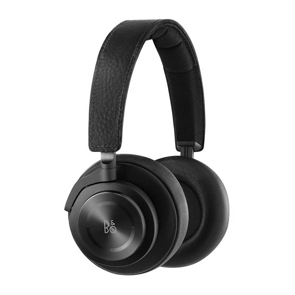 Bluetooth Headphones Mega-Review – Marco org