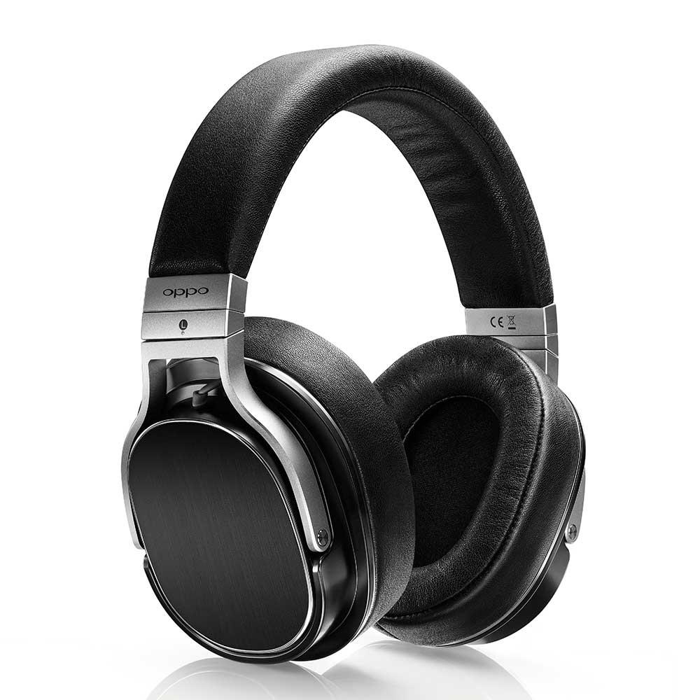 Hk Headphone Extream Bass E 15 Vol White Daftar Harga Terbaru Dan Steelseries Siberia P300 Ps4 Ps3 Mobile Pc Mac Hitam Portable